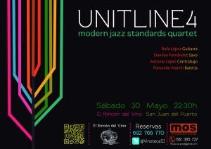 unitline